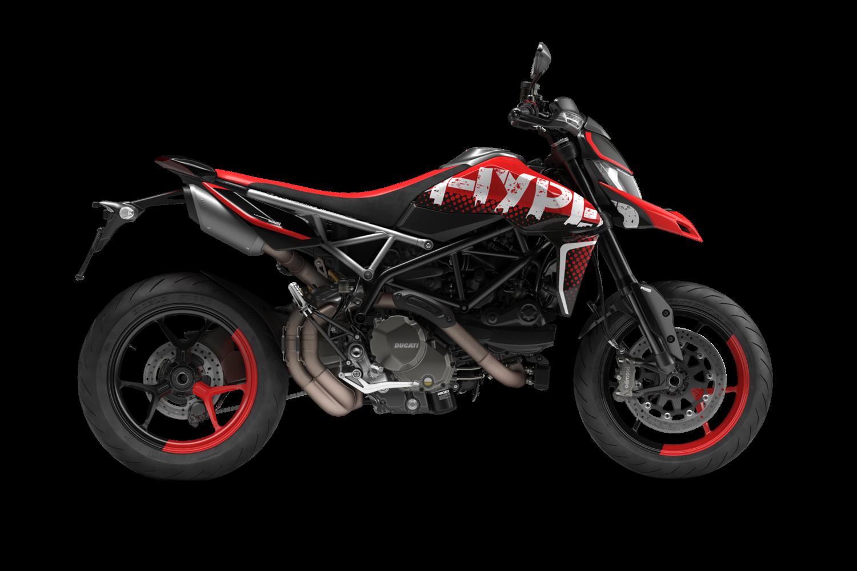 Ducati Motorcycles New Ducati Bike Models Prices 2021 Seastar Superbikes